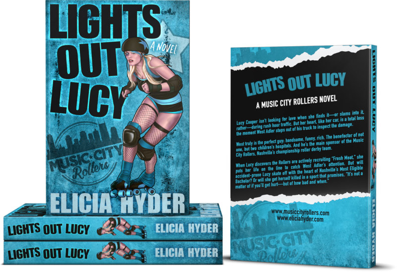 lights-out-lucy-promo