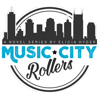 The Music City Rollers